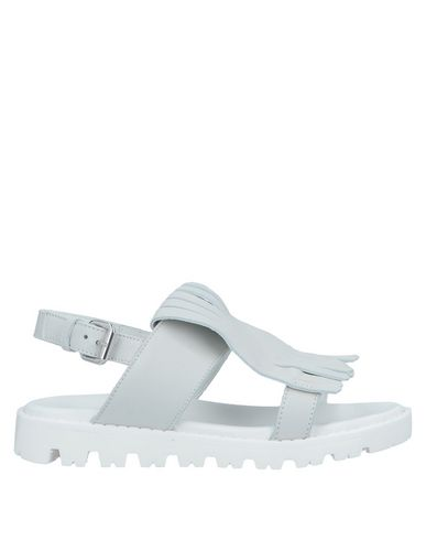 c0c59e173 Marni Sandals Girl 3-8 years online on YOOX United States