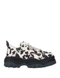 EYTYS - Sneakers