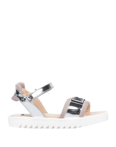 28798d0f8 N°21 Sandals Girl 3-8 years online on YOOX United States