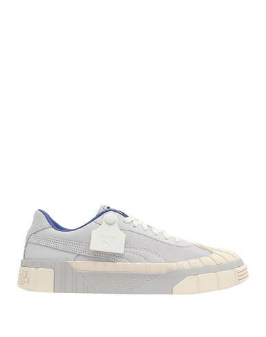 PUMA x SANKUANZ Sneakers - Schuhe | YOOX.COM
