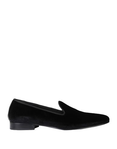 8 by YOOX - Loafers
