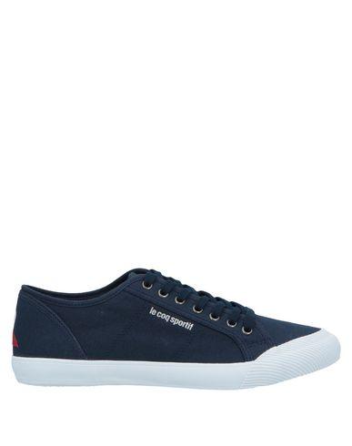 a9e5ead09 Le Coq Sportif Sneakers - Women Le Coq Sportif Sneakers online on ...