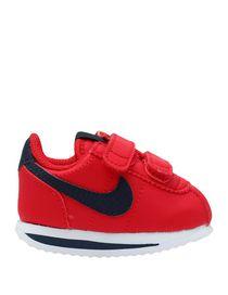 327bc11ede0f3 Scarpe neonato Nike 0-24 mesi bambino - abbigliamento Bambino su YOOX