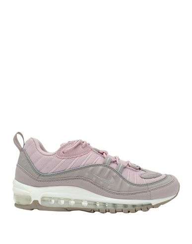 brand new f9d92 be149 Sneakers Nike Air Max 98 - Uomo - Acquista online su YOOX - 11662124DM