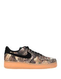 Scarpe Nike Uomo - Acquista online su YOOX 5cca6c2fd51