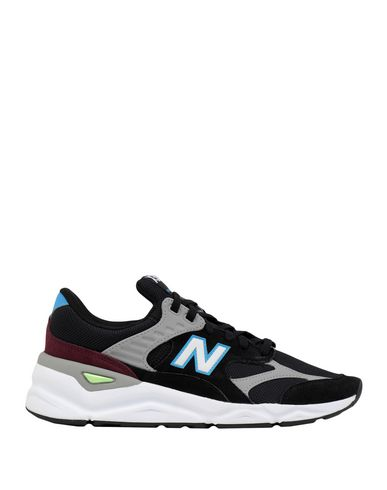 best cheap 80c63 4a2ce NEW BALANCE. x90