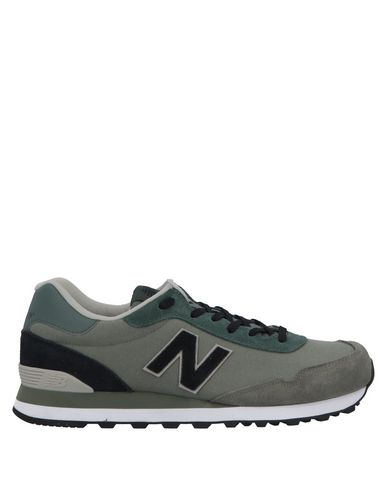 taille 40 a6553 f3381 NEW BALANCE Sneakers - Footwear | YOOX.COM