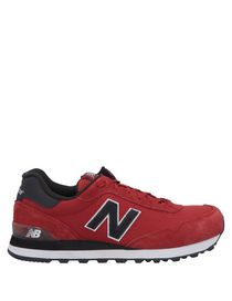 on sale d4096 84a70 NEW BALANCE - Sneakers