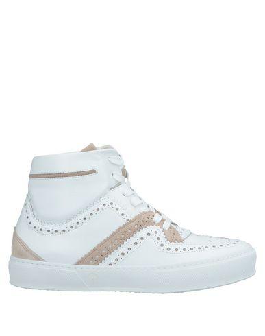 ROBERT CLERGERIE - Sneakers