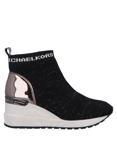 new products 3754d 9120a MICHAEL MICHAEL KORS Sneakers - Scarpe | YOOX.COM