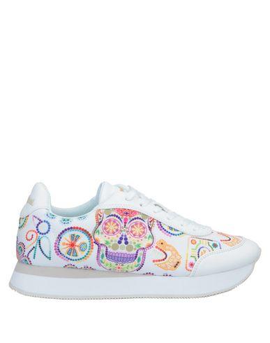 DESIGUAL - Sneakers