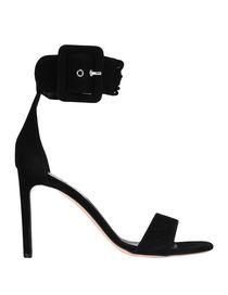 d803fe97adc Sandalias para mujer online  sandalias elegantes
