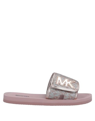 6aa462631 Michael Michael Kors Sandals Girl 3-8 years online on YOOX United States