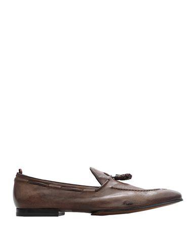 RAPARO - Loafers