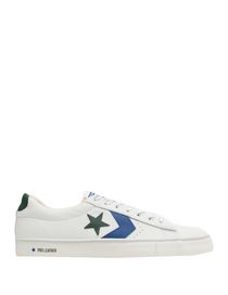 Scarpe Converse All Star Donna - Acquista online su YOOX dd24498461c9