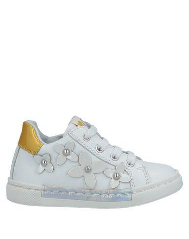 ROMAGNOLI - Sneakers