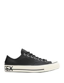 f531dc355c90 Converse All Star Homme - Chaussures Converse All Star - YOOX