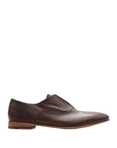 STURLINI - Loafers