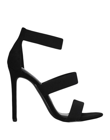 STEVE MADDEN - Sandals