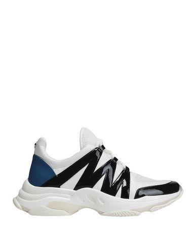 45a2056f39e Steve Madden Maximus - Sneakers - Women Steve Madden Sneakers online ...