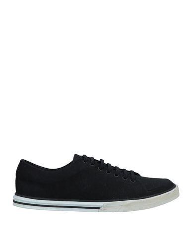 BALENCIAGA - Sneakers