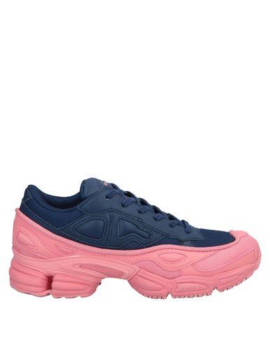 Par Ligne Raf Simons Adidas En Homme Achetez Yoox Sur Sneakers Ygb7yvIf6