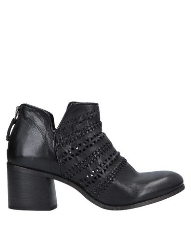 Hundred 100 Ankle Boot - Women Hundred 100 Ankle Boots online Women Shoes KJrT9IcF cheap