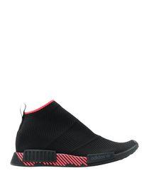 info for 60087 e06ea ADIDAS ORIGINALS - Sneakers
