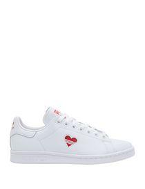 28287063b264d ADIDAS ORIGINALS - Sneakers Anteprima. ADIDAS ORIGINALS. STAN SMITH