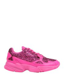 1812424ebcd2 Sneakers donna: alte, basse, slip on, con o senza zeppa