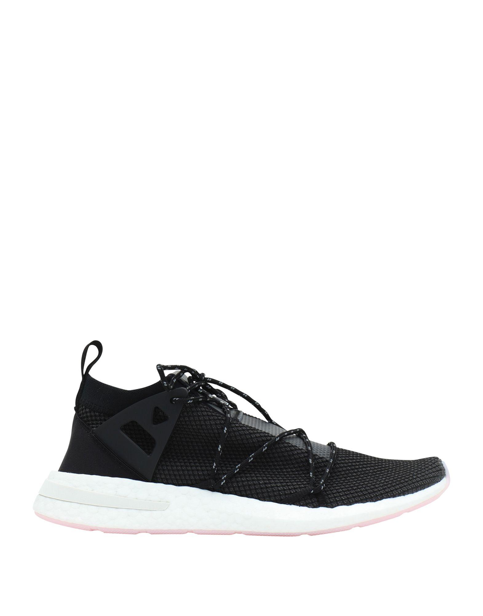 Turnschuhe Adidas Originals Arkyn Knit - damen - 11664642RF