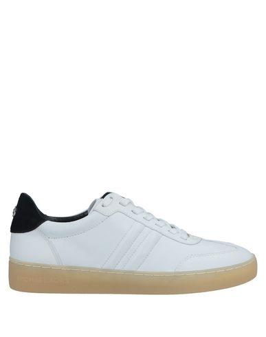 YOOX  球鞋款額外85折優惠碼:第6張圖片