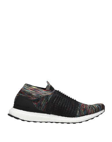 0d01e303d Adidas Ultraboost Laceless - Sneakers - Men Adidas Sneakers online ...