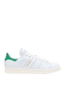 Adidas Originals Donna Collezione Primavera-Estate e Autunno-Inverno ... f11e08e43aa9