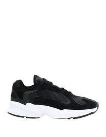 e6da70984dc Ανδρικά sneakers online: ψηλά και χαμηλά sneakers, slip on, αθλητικά ...