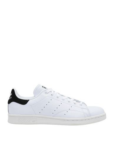 7ffac3296f Sneakers Adidas Originals Stan Smith - Γυναίκα - Sneakers Adidas ...