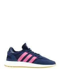 Scarpe Adidas Uomo - Acquista online su YOOX d64a2f8e54f