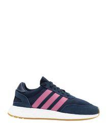 aaf393ed8497 Scarpe Adidas Donna - Acquista online su YOOX