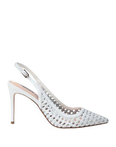 sale retailer f1fb8 03953 DUNE London Pump - Footwear | YOOX.COM
