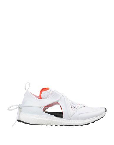 4e0bc1fa0 Adidas By Stella Mccartney Ultraboost T. S. - Sneakers - Women ...