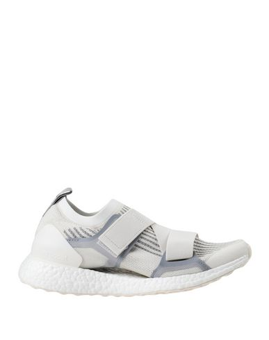 Sneakers Adidas By Stella Mccartney Ultraboost X S. Donna