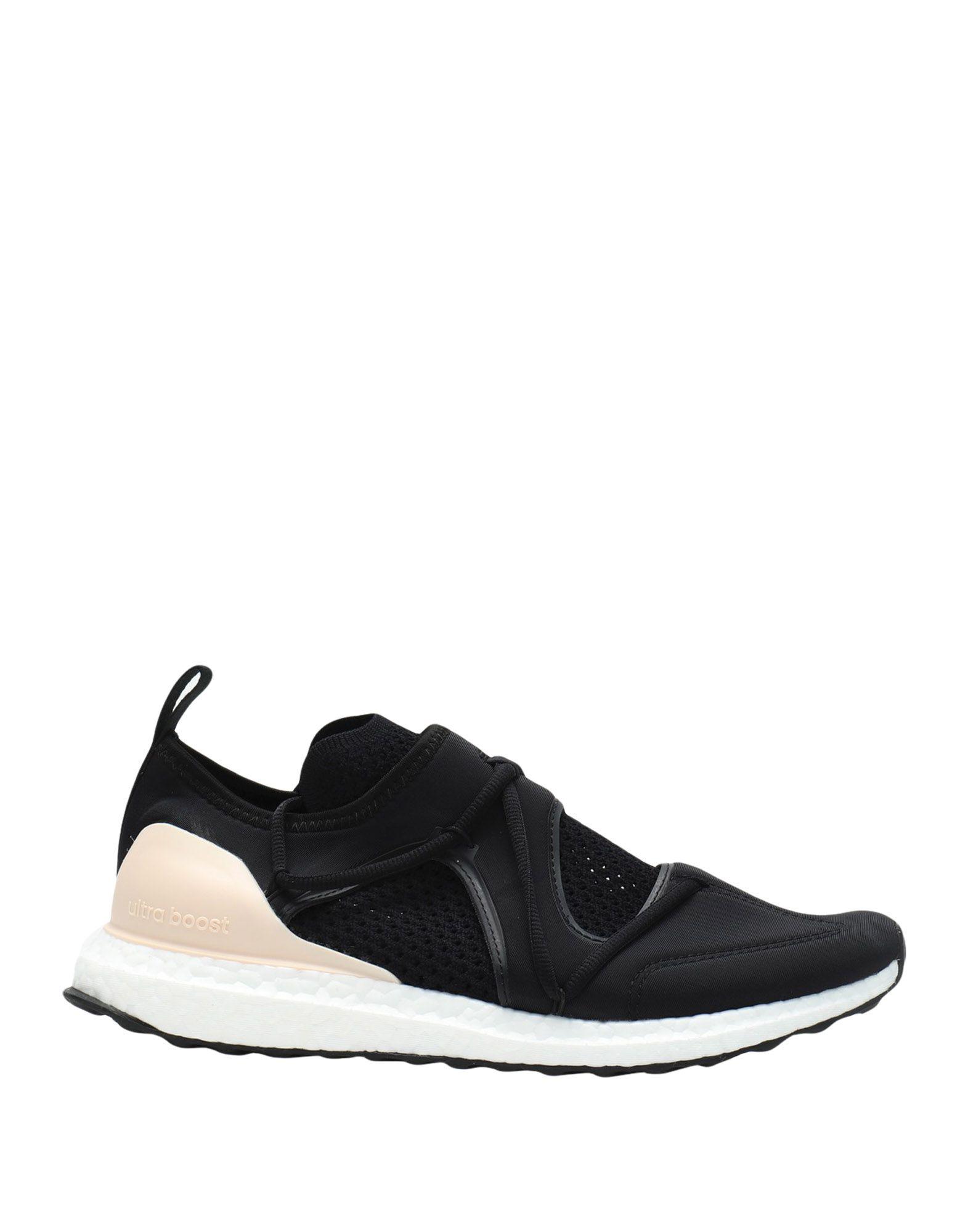 2f6c10b5a ADIDAS by STELLA McCARTNEY Sneakers - Footwear | YOOX.COM