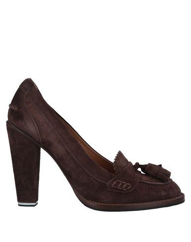 223948d0e09 Moreschi Loafers - Women Moreschi Loafers online on YOOX Portugal ...