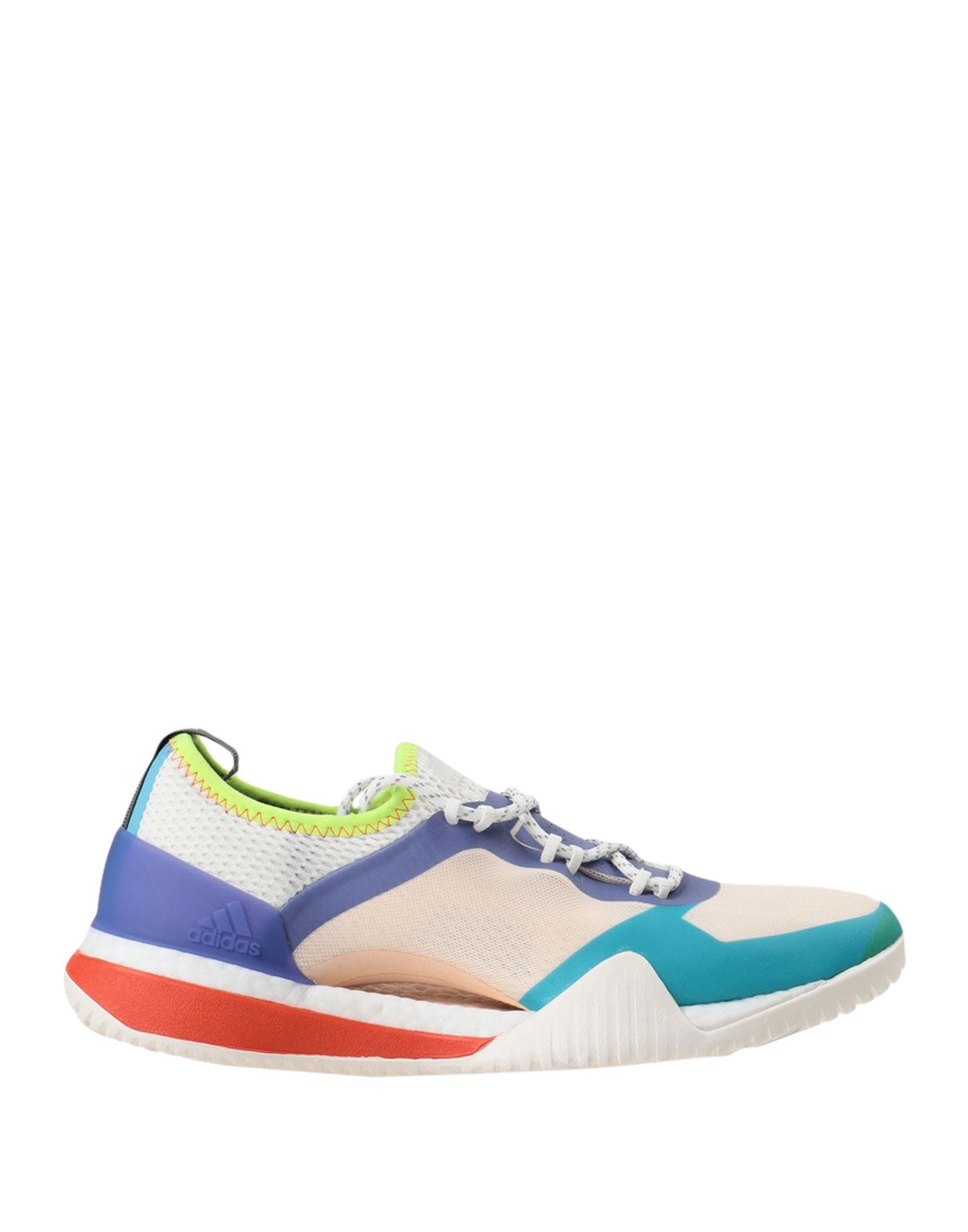 269afbd865494 Adidas By Stella Mccartney Women s Sneakers - Spring-Summer and Fall-Winter  Collections