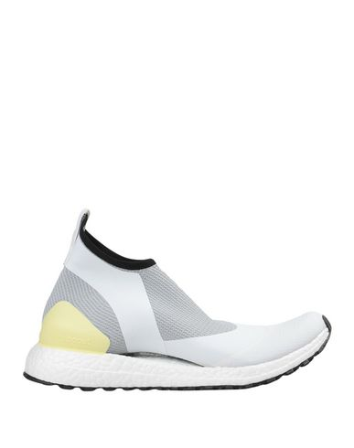 b9171dff87667 Adidas By Stella Mccartney Ultraboost X All Terrain S. - Sneakers ...