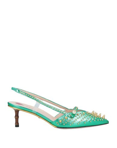 new styles a13d8 42762 GUCCI Sandali - Scarpe | YOOX.COM