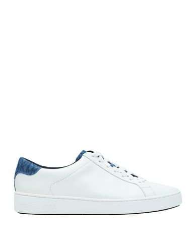 787f776154 Sneakers Michael Michael Kors Irving Lace Up - Γυναίκα - Sneakers ...