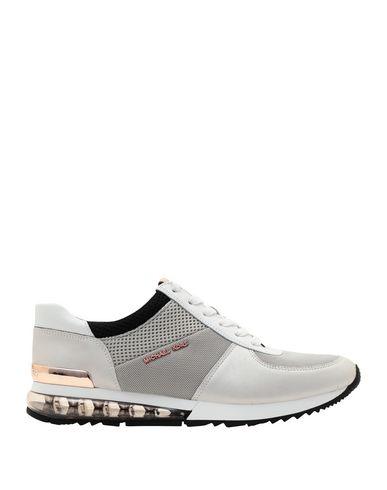 13418c6730 Sneakers Michael Michael Kors Allie Trainer - Γυναίκα - Sneakers ...