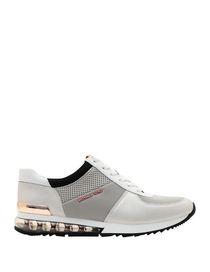 3330f31469c72 MICHAEL MICHAEL KORS - Sneakers