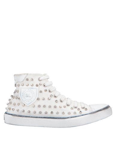 3b913edc378 Saint Laurent Sneakers - Women Saint Laurent Sneakers online Sneakers  DVtzr1ac best